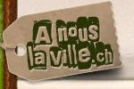 anouslaville-logo-off