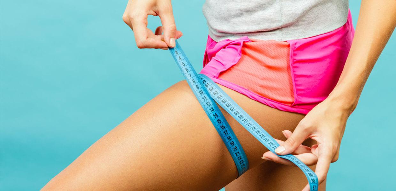 Institut Light Motiv - Perte de poids