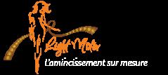 Institut Light Motiv Genève
