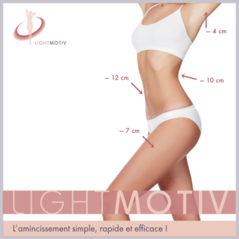 institutminceur-light-motiv-geneve-promotion