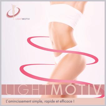 institutminceur-light-motiv-geneve-promotion